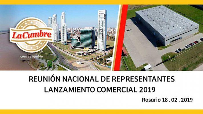 Reunión-Nacional-de-Representantes-2019