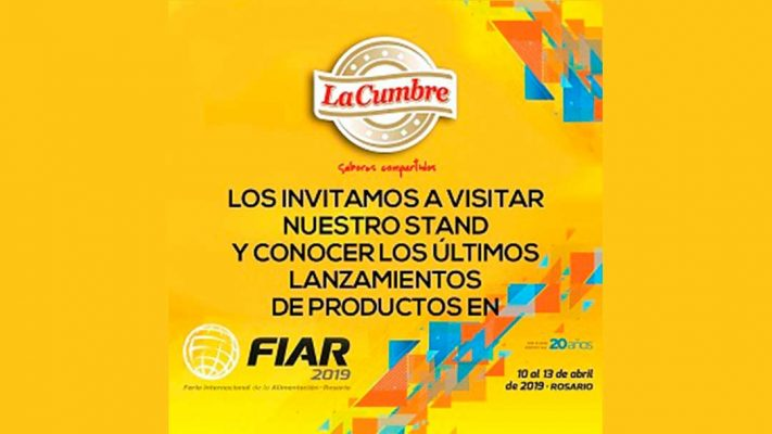 La-cumbre-presente-en-la-FIAR-2019